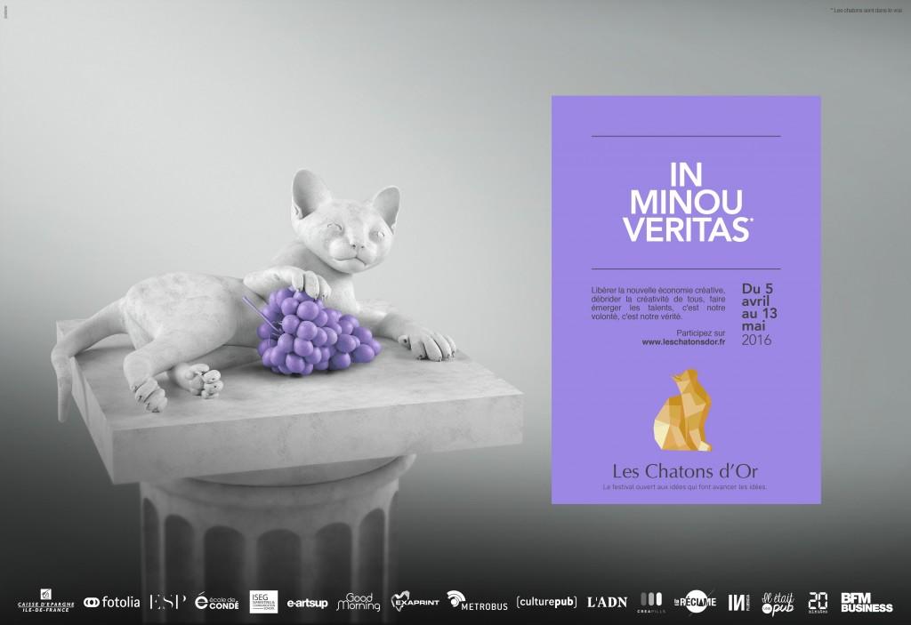 Les-Chatons-dOr-2016-3