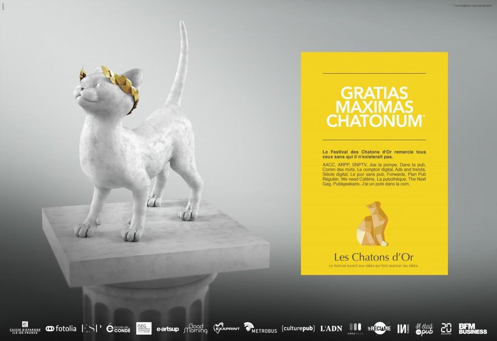 Les-Chatons-dOr-2016-7