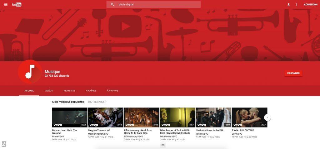 YouTube_Material_Design_3