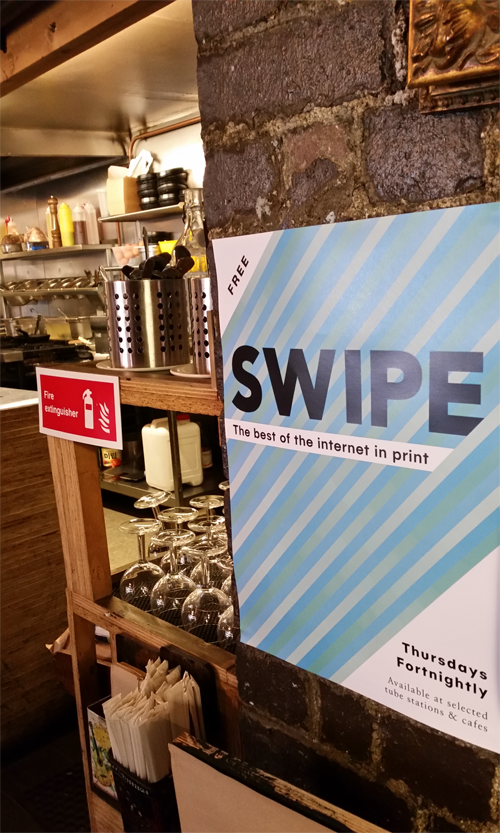 swipe-magazine-distribution-libre