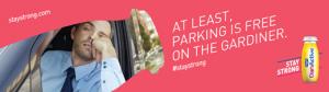 affiches-4x3-parking-300x84
