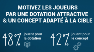 jeux-marketing-dotation