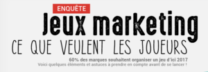 jeux-marketing-enquete-actiplay