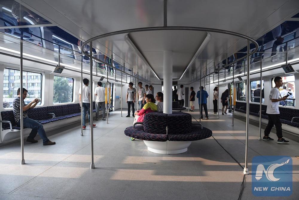bus futur chine 2