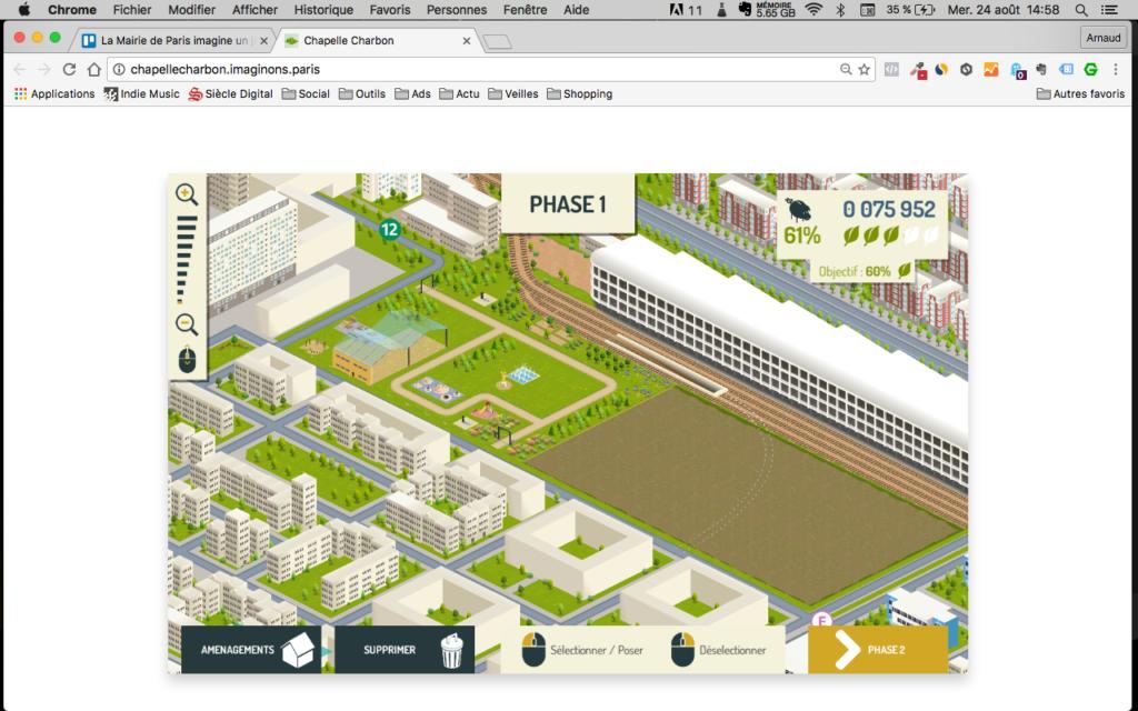 futur-parc-de-paris-phase-1