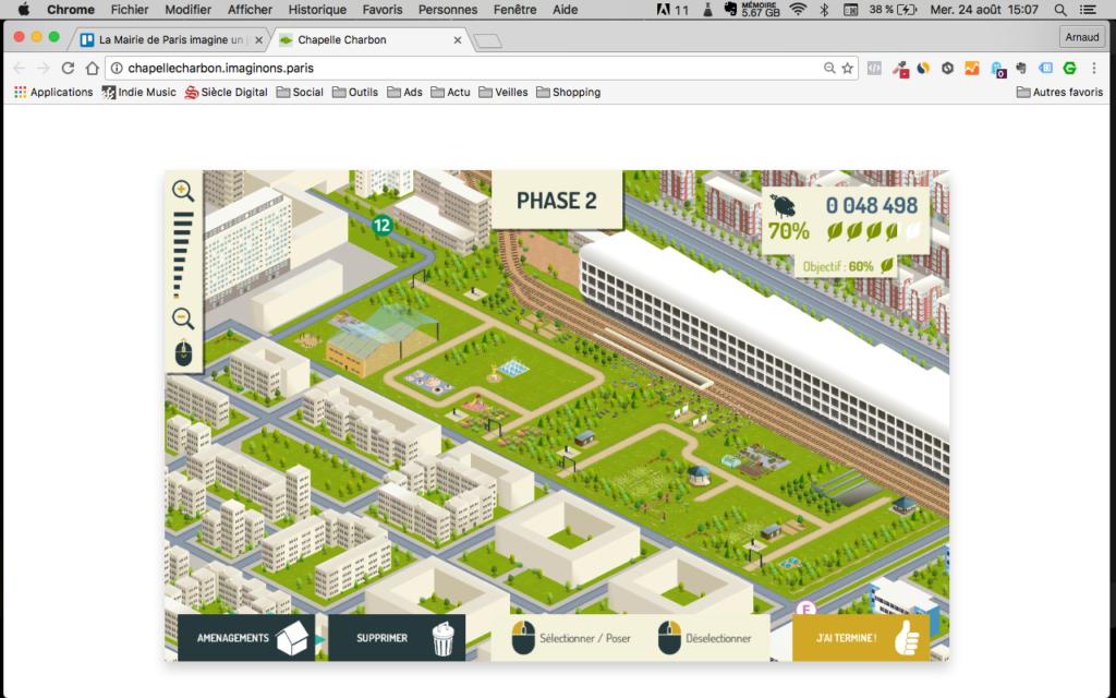 futur-parc-de-paris-phase-2