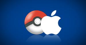 Pokemon-GO-Apple
