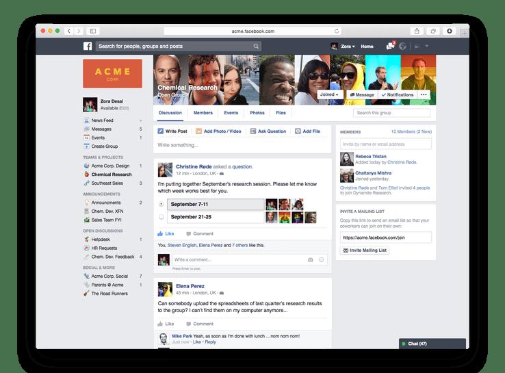 facebook-at-work-timeline