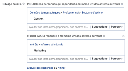 acquisition-de-leads-facebook-audience