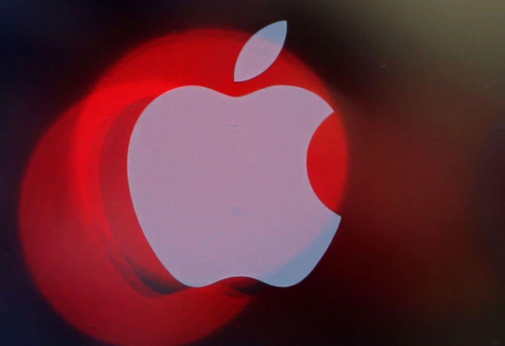 apple-chiffre-affaires-declin