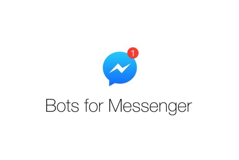 messenger platform