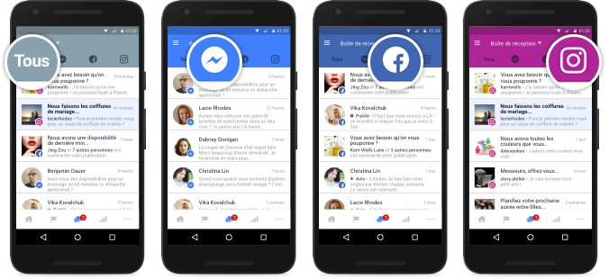 facebook-centralise-canaux-messagerie