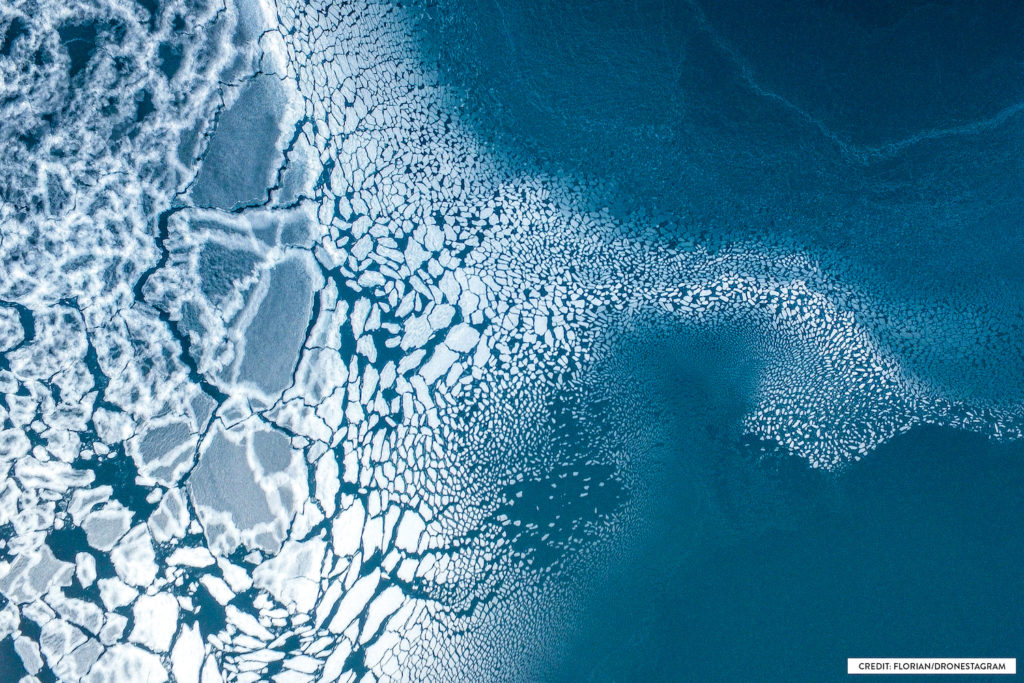 3rd-Prize-Winner-category-Nature-Ice-formation-By-Florian