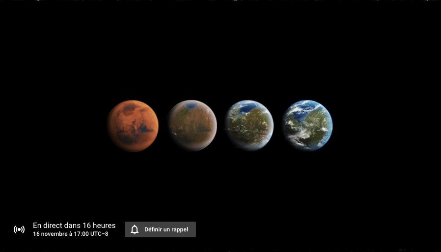 Zuma SpaceX