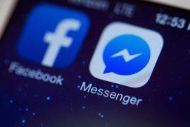 Messenger : l'arrivée de la fonctionnalité permettant de supprimer un message envoyé, imminente ?