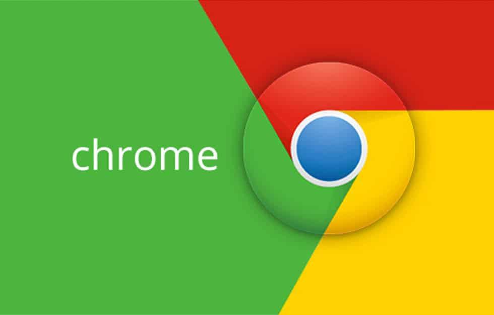 Google veut davantage sécuriser les extensions Chrome