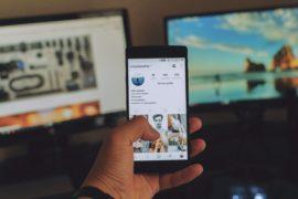 Facebook régie publicitaire influenceurs annonceurs