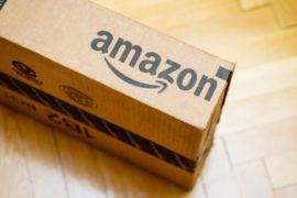 Amazon conditions de travail