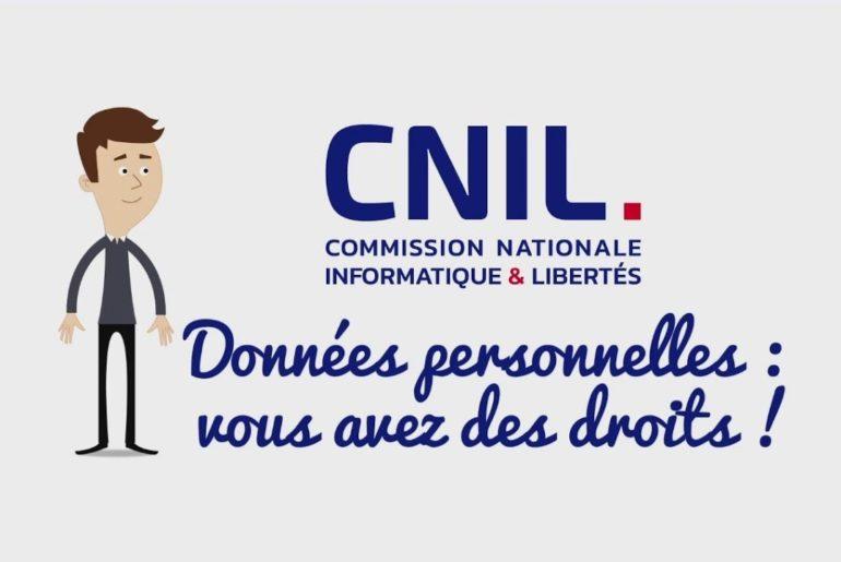 optical center sanctionné par la CNIL