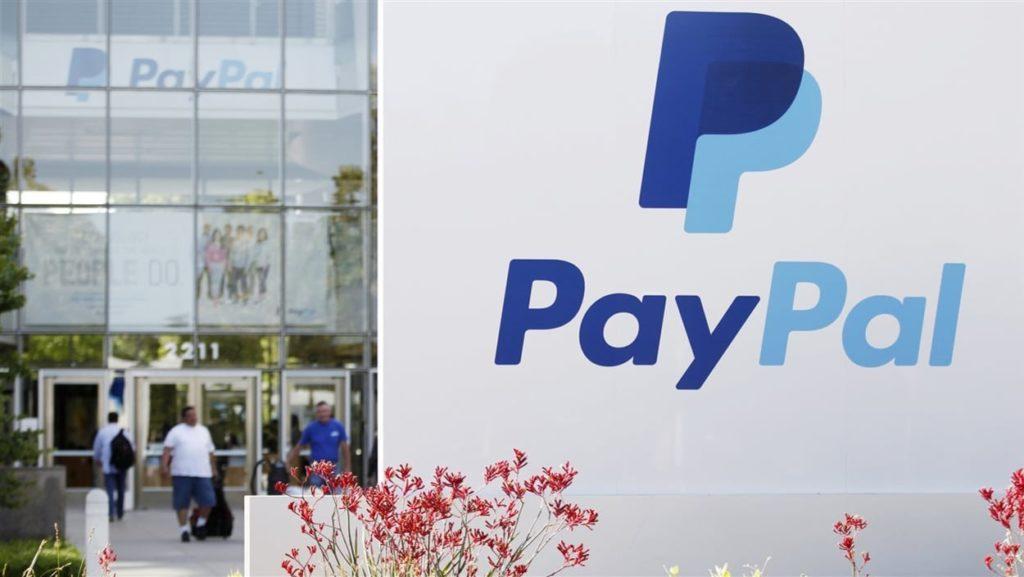 Google Pay et PayPal se rapprochent et s'attaquent aux e-commerces