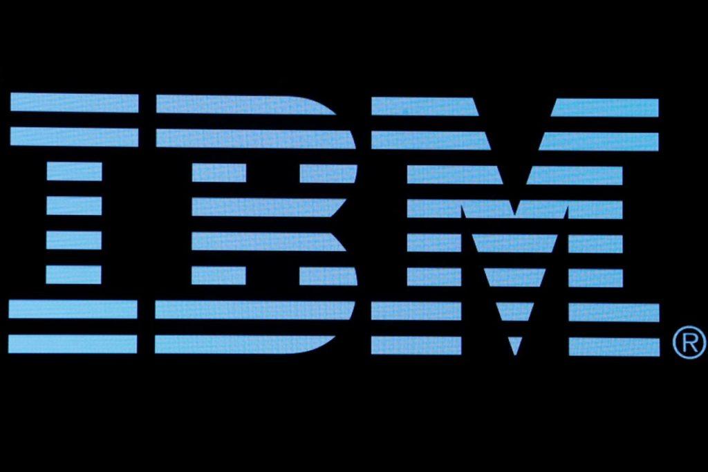 IBM obtient l'accord de Bruxelles pour racheter Red Hat