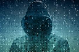 Les données de 1000 nord-coréens ont été piratées.Des hackers ont piraté les Chromecasts de milliers d'usagers afin de les prévenir du manque de sécurité. Le JPL de la NASA s'est fait pirater des données.