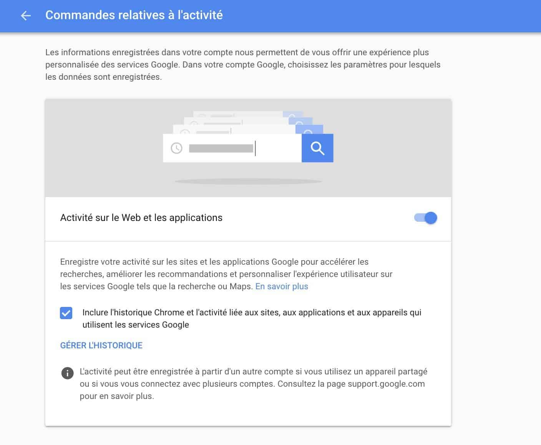 Google aurait accès à vos habitudes d'achat grâce à un partenariat avec Mastercard