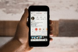 instagram stories évolution après deux ans d'intégration
