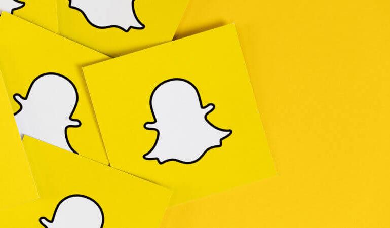 Malgré un chiffre d'affaires en hausse, Snapchat a perdu 3 millions d'utilisateurs au second semestre