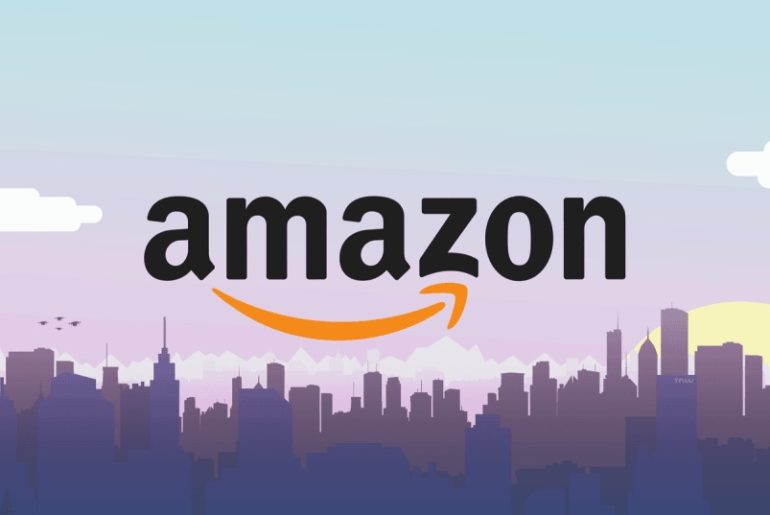 Amazon abandonne son IA de recrutement.
