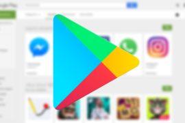 Google retire 13 applications de Google Play qui contenaient des logiciels malveillants