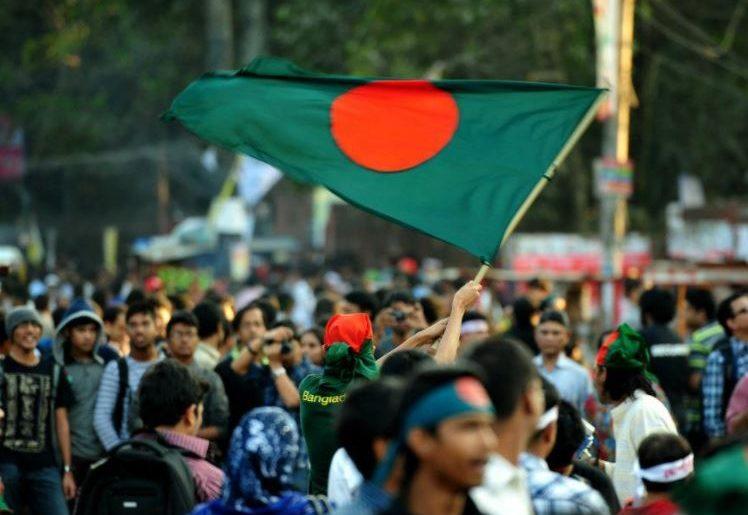 bangladesh-facebook