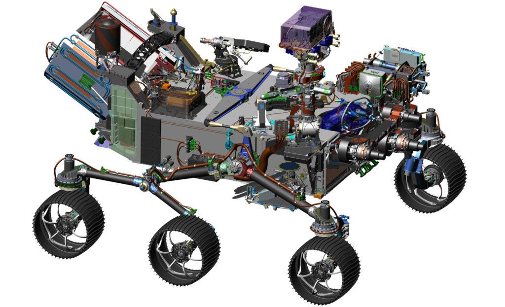 mars-2020-rover
