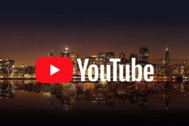 YouTube pourrait rendre ses contenus originaux gratuits