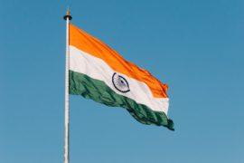 Les applications chinoises ont conquis l'Inde