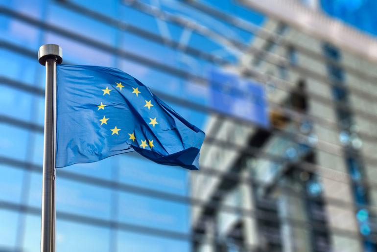 L'UE débloque 1,75 milliards d'euros pour la recherche et l'IoT.