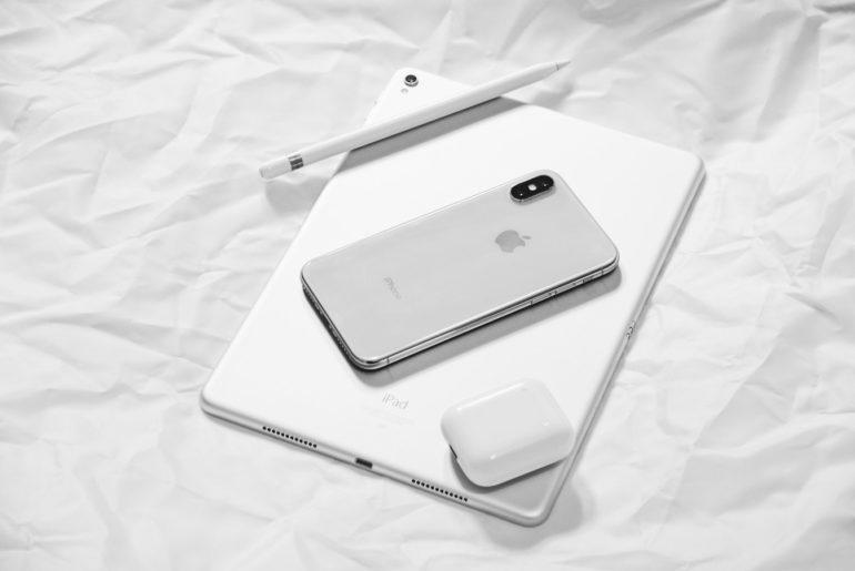 Le Fisc français a finalement préféré un paiement comptant à l'issue incertaine d'un potentiel procès pour régler son différend avec Apple.