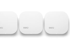 Produits Eero en vente sur Amazon