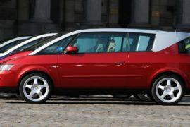 L'Union Européenne va rendre un grand nombre de dispositifs de sécurité obligatoires dans les voitures d'ici 2022