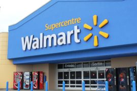 Walmart se met au cloud gaming
