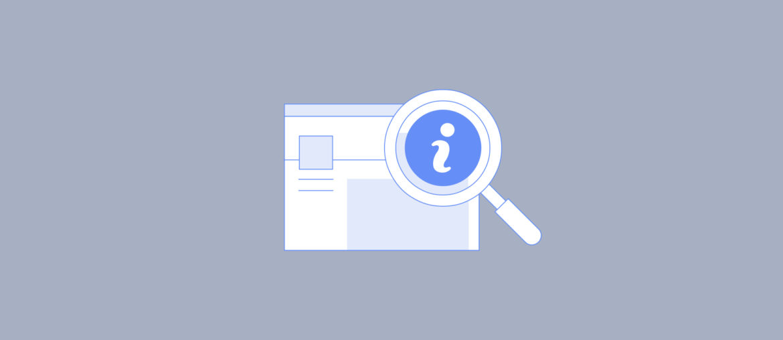Les nouvelles conditions de Facebook entreront en vigueur le 31 juillet