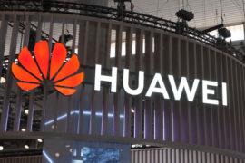 Huawei prépare son alternative à Android.
