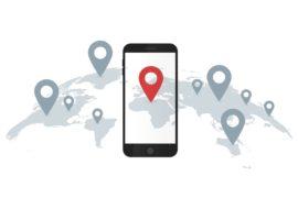 La police américaine sollicite de plus en plus la localisation mobile des utilisateurs des services Google pour résoudre ses enquêtes