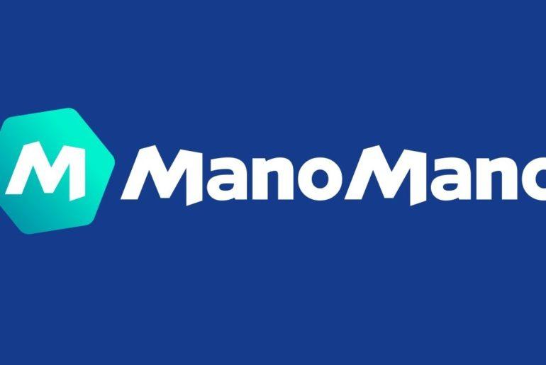 La marketplace de bricolage et jardinage ManoMano part à la conquête de l'Europe