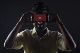 YouTube se montrerait passif face à la hausse des vidéos conspirationnistes