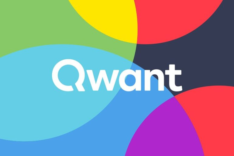 Masq by Qwant - WWW IMRITECHSEARCH COM