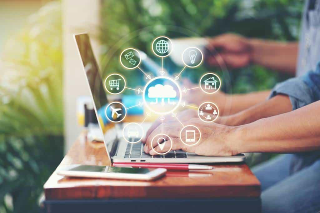 rôle du marketing automation
