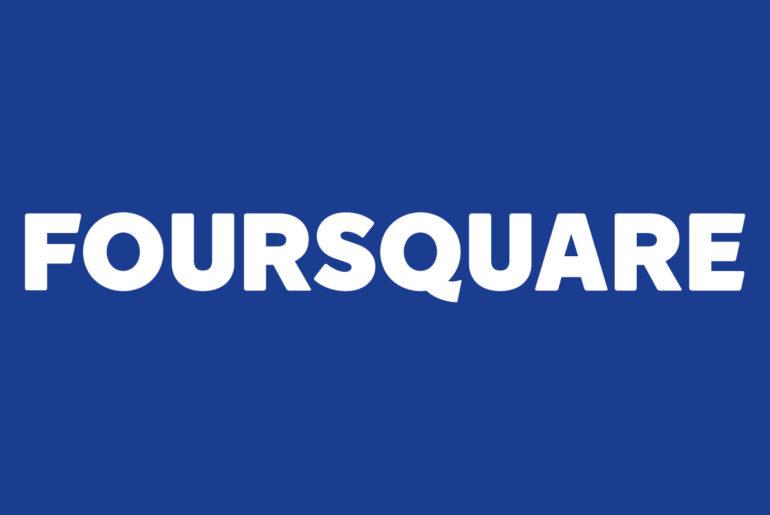Foursquare rachète Placed