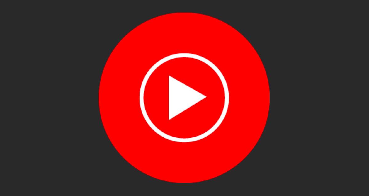 YouTube Music peut être contrôlé par Siri