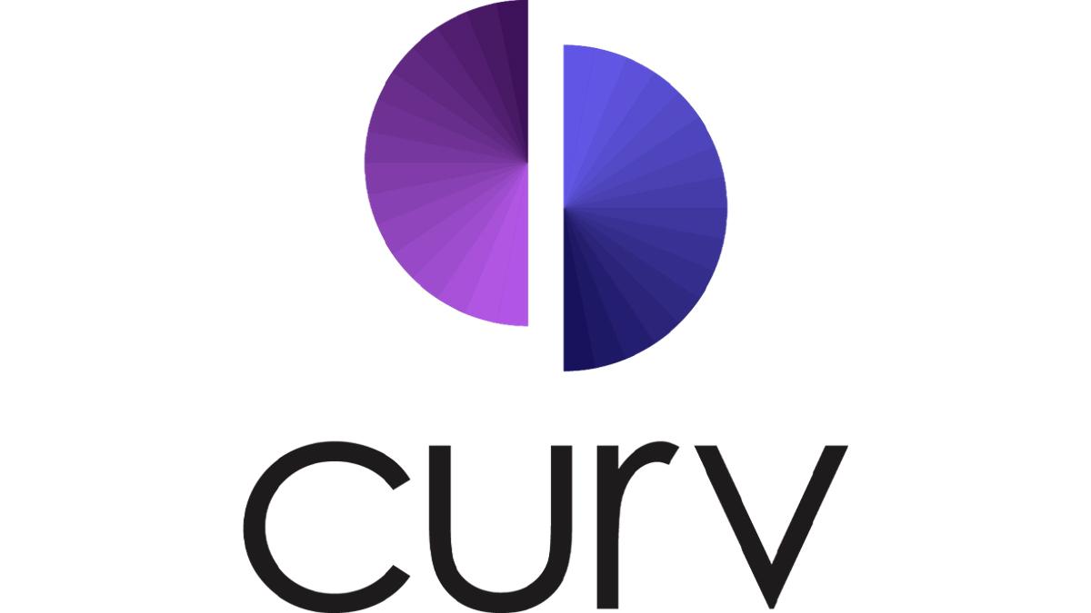 Curv a été racheté par PayPal.
